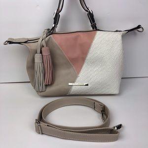 Steve Madden | Multi Color Handbag Purse